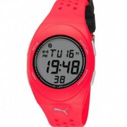 Reloj Puma PU910942012