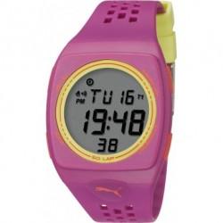 Reloj Puma PU910991005