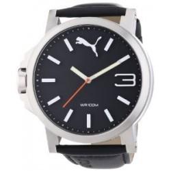 Reloj Puma PU103461001