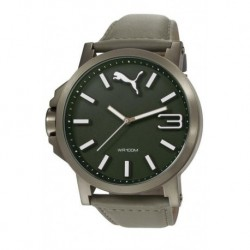 Reloj Puma PU103461004