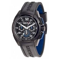Reloj Sector R3251581001