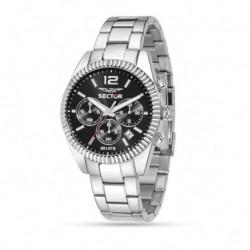 Reloj Sector R3273676003