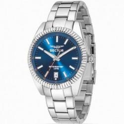 Reloj Sector R3253476002