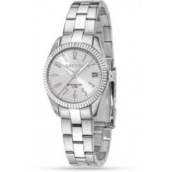 Reloj Sector R3253579518