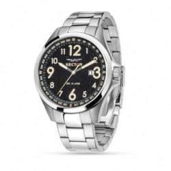 Reloj Sector R3253180003