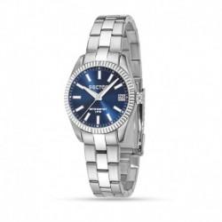 Reloj Sector R3253579517