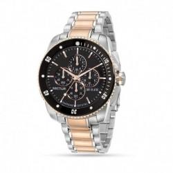 Reloj Sector R3273903003
