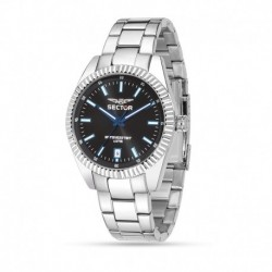 Reloj Sector R3253476001