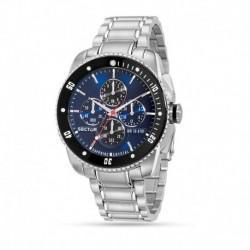 Reloj Sector R3273903006