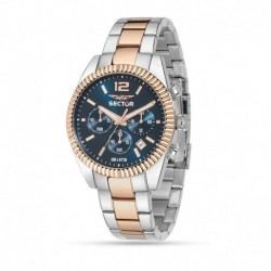 Reloj Sector R3273676001