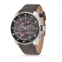 Reloj Sector R3271903004