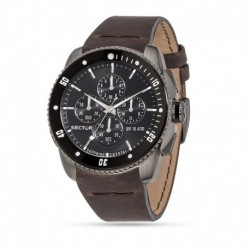 Reloj Sector R3271903002