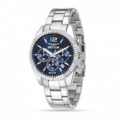 Reloj Sector R3273676004