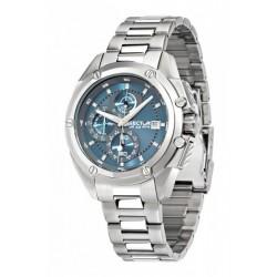 Reloj Sector R3273981001