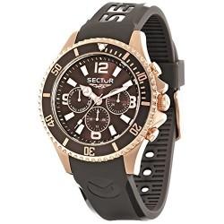 Reloj Sector R3251161004