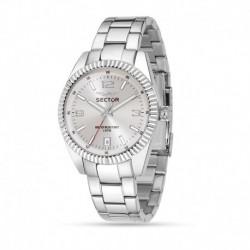 Reloj Sector R3253476003