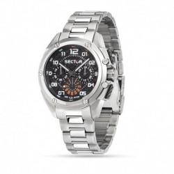 Reloj Sector R3253581005