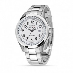 Reloj Sector R3253180001