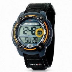 Reloj Sector R3251172175