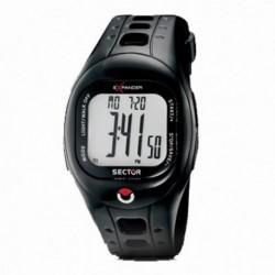 Reloj Sector R3251274015