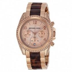 Reloj Michael Kors MK5859