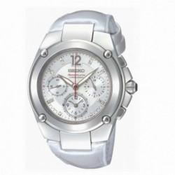 Reloj Seiko SRW897P1