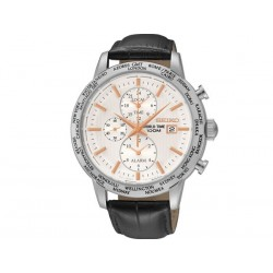 Reloj Seiko SPL053P1