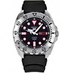 Reloj Seiko SRP601K1