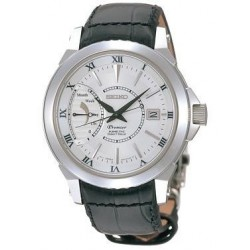 Reloj Seiko SRG003