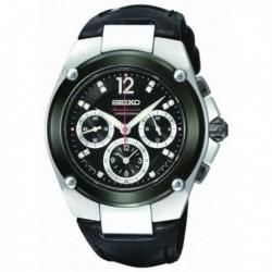 Reloj Seiko SRW899P1