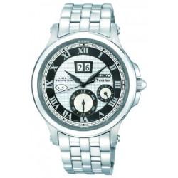 Reloj Seiko SNP047P1