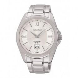 Reloj Seiko SUR097P1