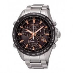 Reloj Seiko SSE033J1