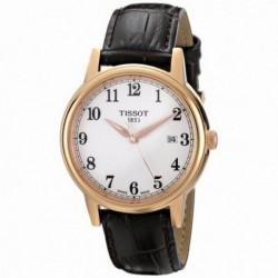 Reloj Tissot T0854103601200