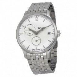 Reloj Tissot T0636391103700