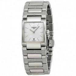 Reloj Tissot T0903101111100