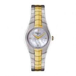 Reloj Tissot T0960092211100