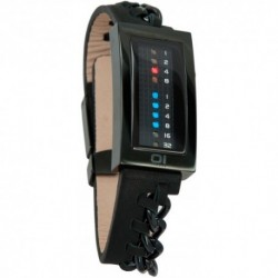 Reloj The One IRM202RB1