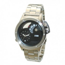 Reloj Storm London 47206/bk