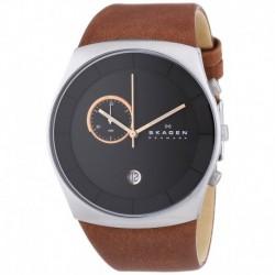 Reloj Skagen SKW6085