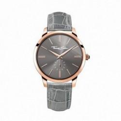 Reloj Thomas Sabo WA0262-274-210-42