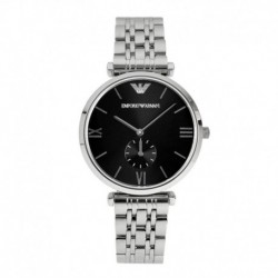 Reloj Armani Caballero AR1676