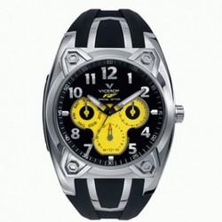 Reloj Viceroy 47611-45
