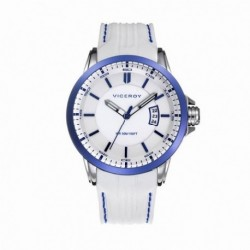 Reloj Viceroy 47822-37