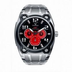 Reloj Viceroy 47631-75