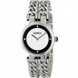 Reloj Versus Versace SGR010013
