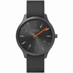 Reloj Versus Versace SO6030013