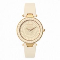 Reloj Versus Versace SQ1030013