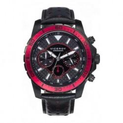 Reloj Viceroy 40467-77