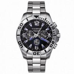 Reloj Viceroy 432209-55
